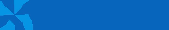 coolsculpting logo excellemd esthétique