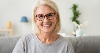 radiofrequence skin aging